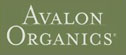 Avalon Organic Botanicals