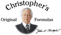 Dr. Christophers Original Formulas