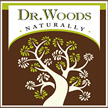 Dr. Woods Soaps