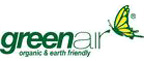 Green Air, Inc.