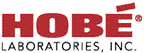Hobe Laboratories