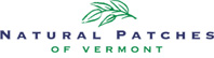 Naturopatch of Vermont