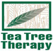 Tea Tree Therapy