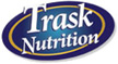 Trask Nutrition