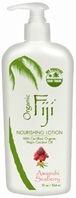 Body Lotion Awapuhi Seaberry 12 oz. Organic Fiji
