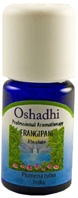 Essential Oil Rare & Uncommon Frangipani Absolute Wild Oshadhi