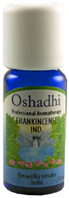 Essential Oil Rare & Uncommon Frankincense India Oshadhi