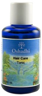Hair Care Tonic 1.01 oz. Oshadhi