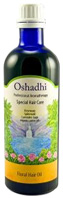 Special Hair Care Floral Hair Oil 6.76 oz. Oshadhi