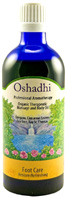 Foot Care 100 ml. (Oshadhi Aromatherapy