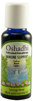 Synergy Blend Immune Support Oshadhi