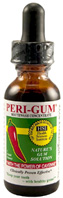 Peri-Gum Mouthwash Concentrate 1 oz. Lesko Care