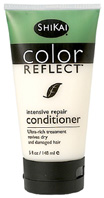 Color Reflect Conditioner Intensive Repair