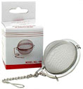 Stainless Steel Mesh Tea Ball Swedish Traditions