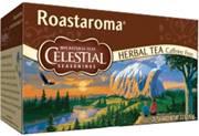 Specialty Tea Roastaroma