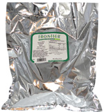 Herbal Tea Licorice Root, 1 lb. Frontier Bulk Tea