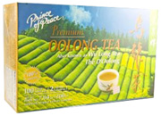 Premium Oolong Tea, 100 ct. Prince of Peace