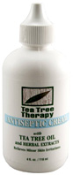 Tea Tree Oil Antiseptic Cream