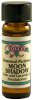 Moon Shadow Perfume Oil Blend Tiferet