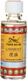 Tiger Balm Liniment 2 oz. Tiger Balm
