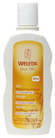 Oat Replenishing Shampoo 6.4 oz. Weleda