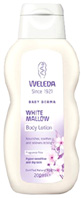 Body Lotion White Mallow