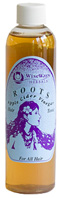 ROOTS Hair Tonic