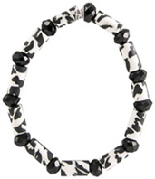 Wild Things Bracelet Cow Zorbitz Inc.