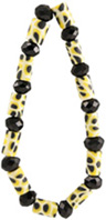 Wild Things Bracelet Leopard Zorbitz Inc.