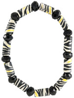 Wild Things Bracelet Tiger Zorbitz Inc.